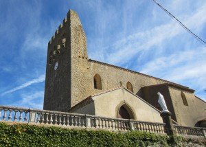 village_church