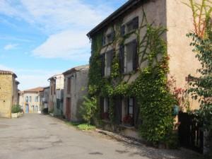 village_road